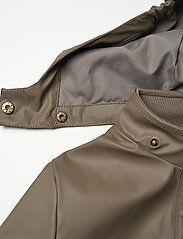 MarMar Cph - Rainwear Set Oceana - ensembles - donkey - 10