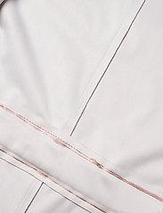 MarMar Cph - Rainwear Set Oceana - ensembles - rose brown dot - 8