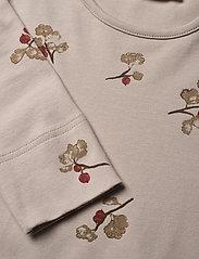 MarMar Cph - Teller - t-shirts - gooseberry - 2