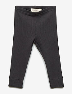 Leg - BLACK