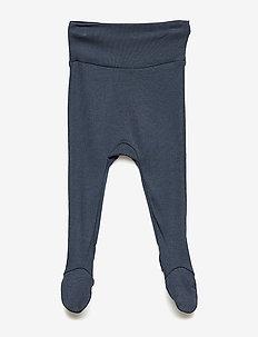 Pixa - leggings - blue