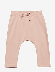 Pico - trousers - rose