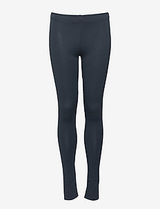 Lisa - spodnie - night sky blue