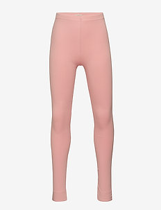 Lisa - spodnie - rose
