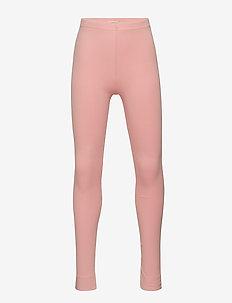 Lisa - trousers - rose