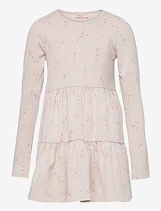 Dolly - kjoler - magnolia