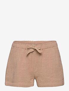 Pala - shorts - rose sand
