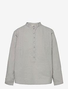 Topsy - hemden - chalk