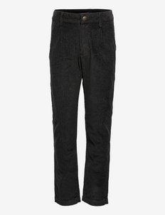 Primo L - trousers - night