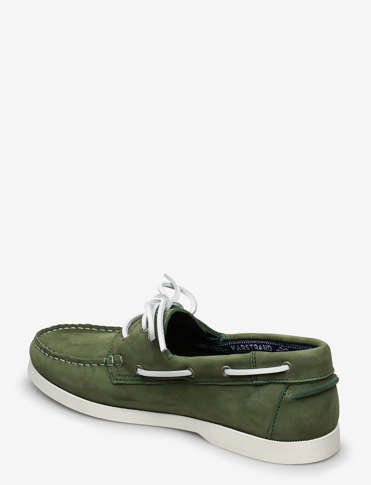 2-eye Nbk (Green) (63 €) - Marstrand Q9Qc2Hi3