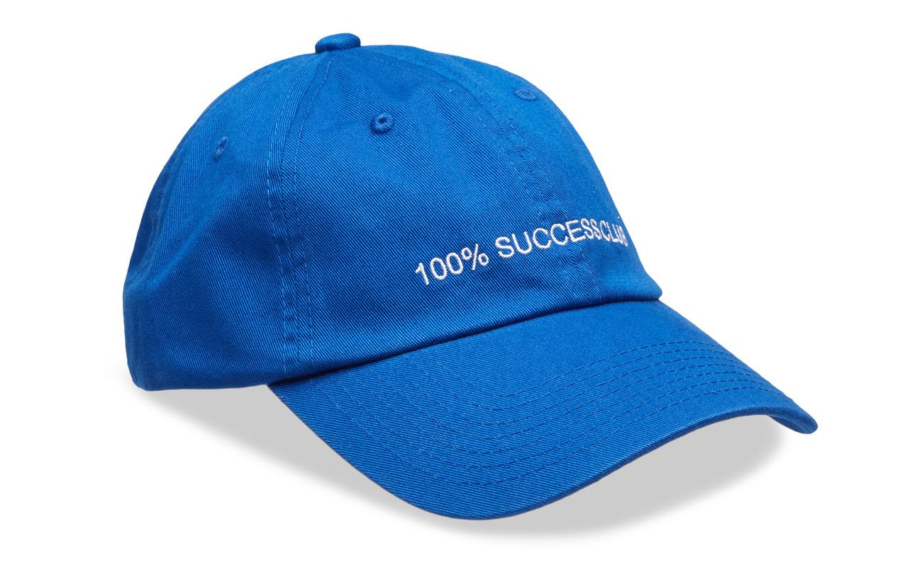 Asbjørn Asbjørn CapblueMartin Asbjørn CapblueMartin CapblueMartin Succes Succes Succes Succes CapblueMartin Asbjørn Succes CapblueMartin xdorCBWe