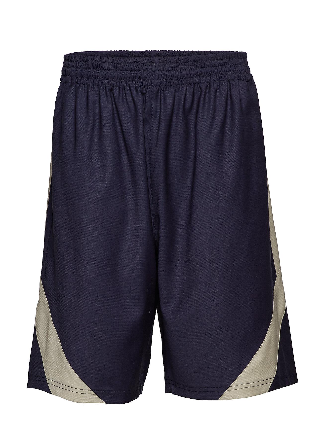 Martin Asbjørn NEAL SHORTS Shorts