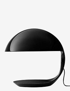 COBRA BLACK - taklamper - black