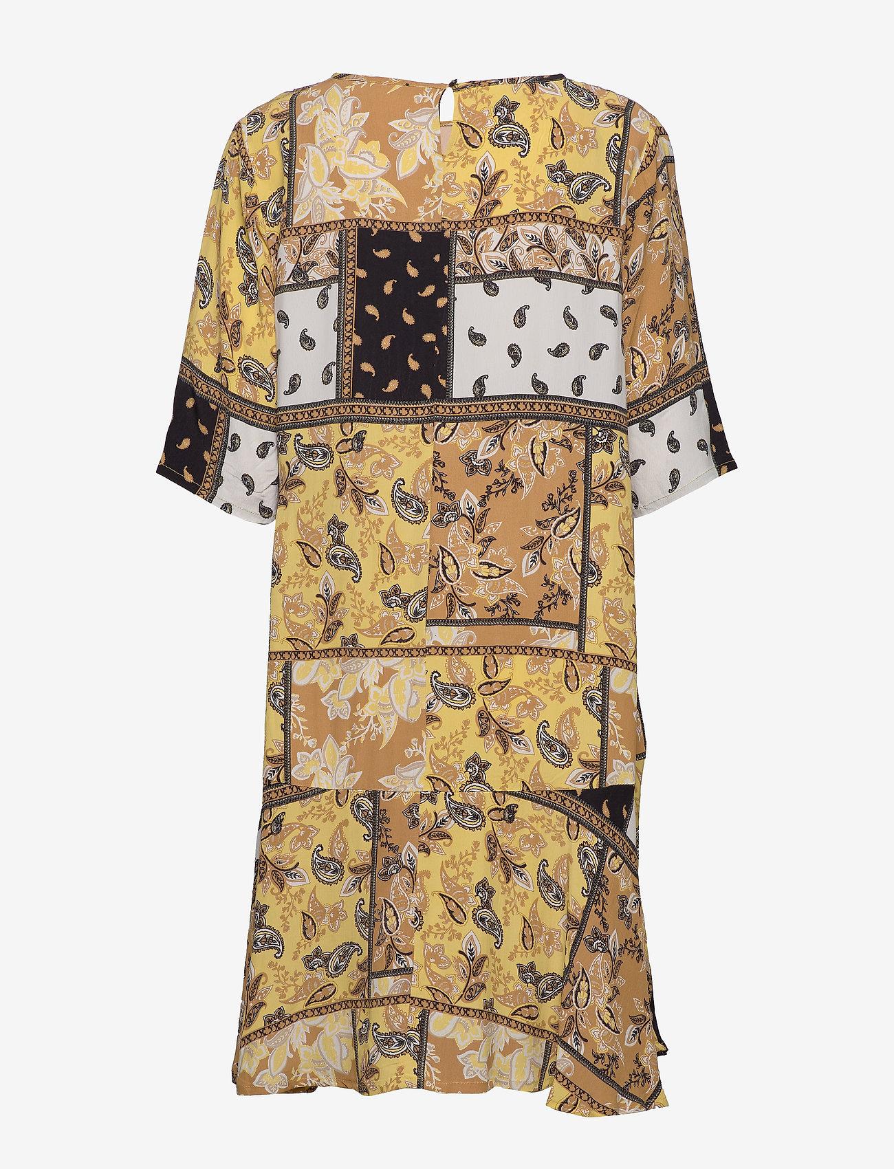 Masai Nukini - Dresses
