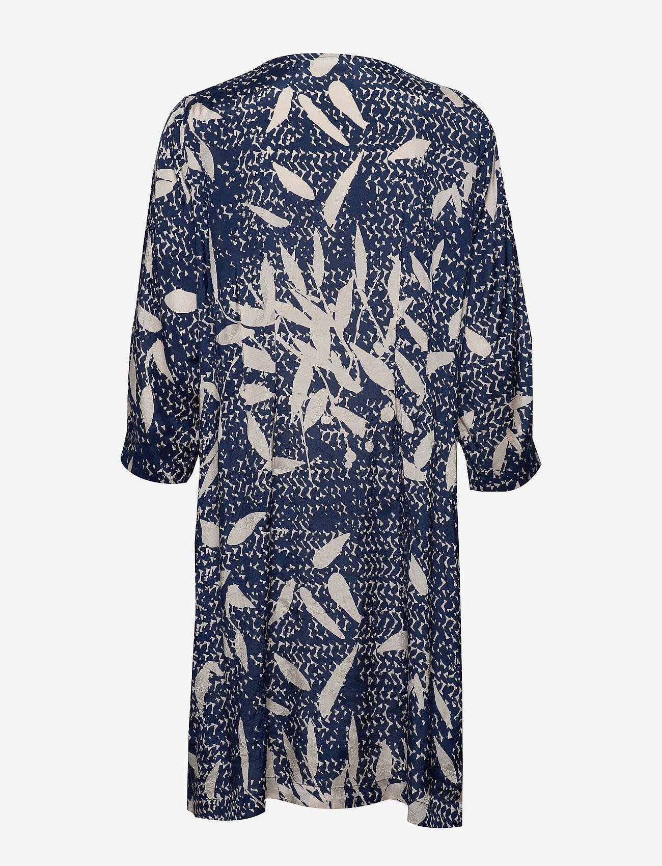 Masai Nana - Dresses
