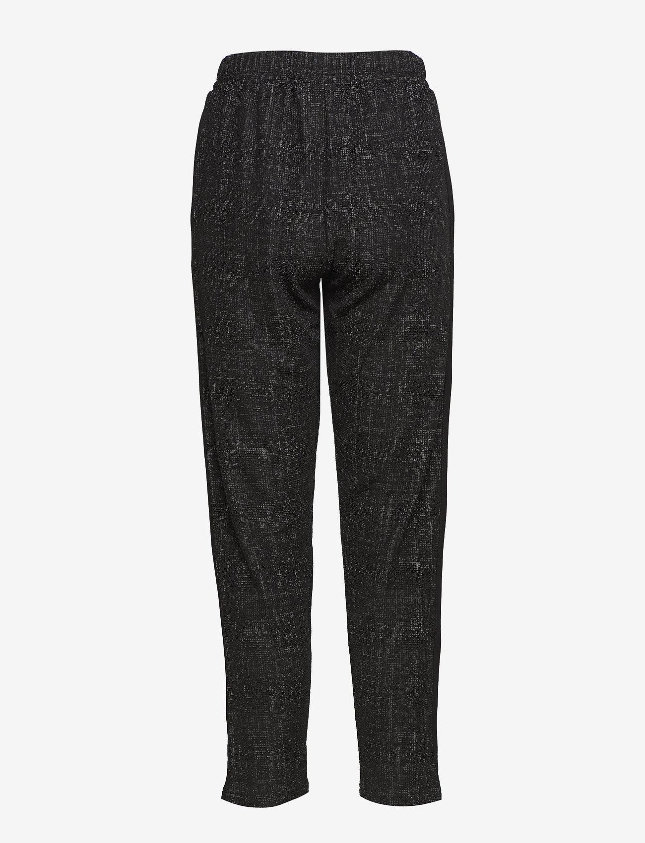 Masai Persia Culotte - Trousers