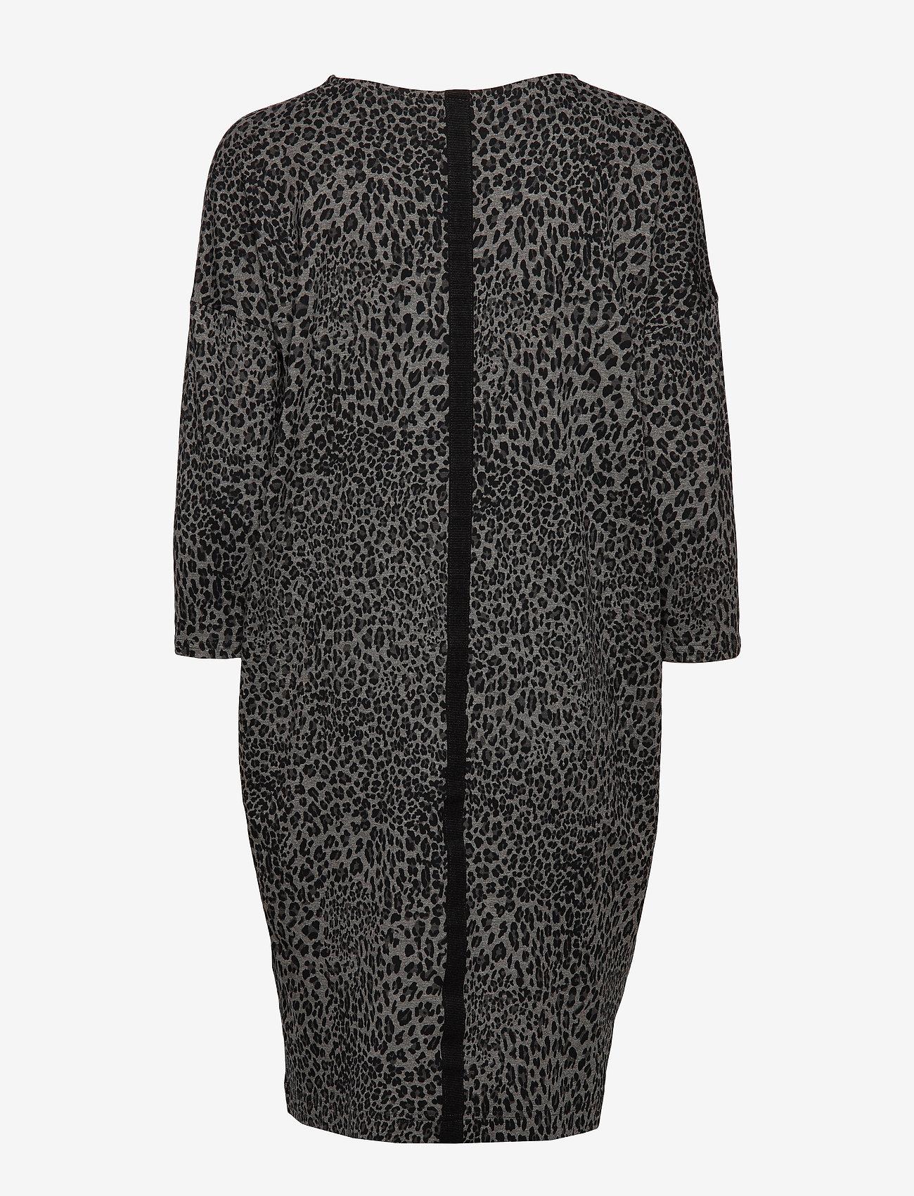 Masai Nebine Dress - Klänningar Grey Me Org