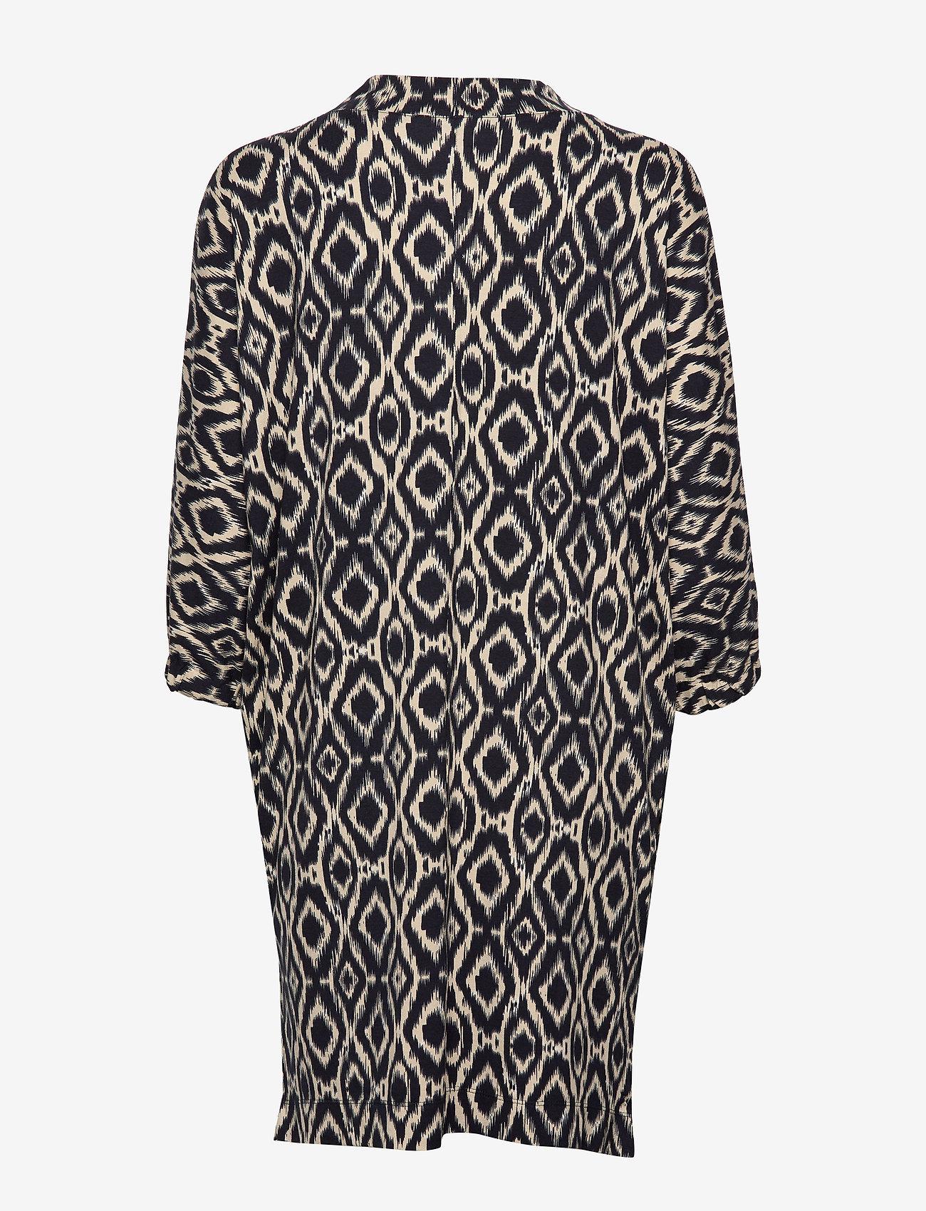 Masai Glussi Tunic - Blouses & Shirts