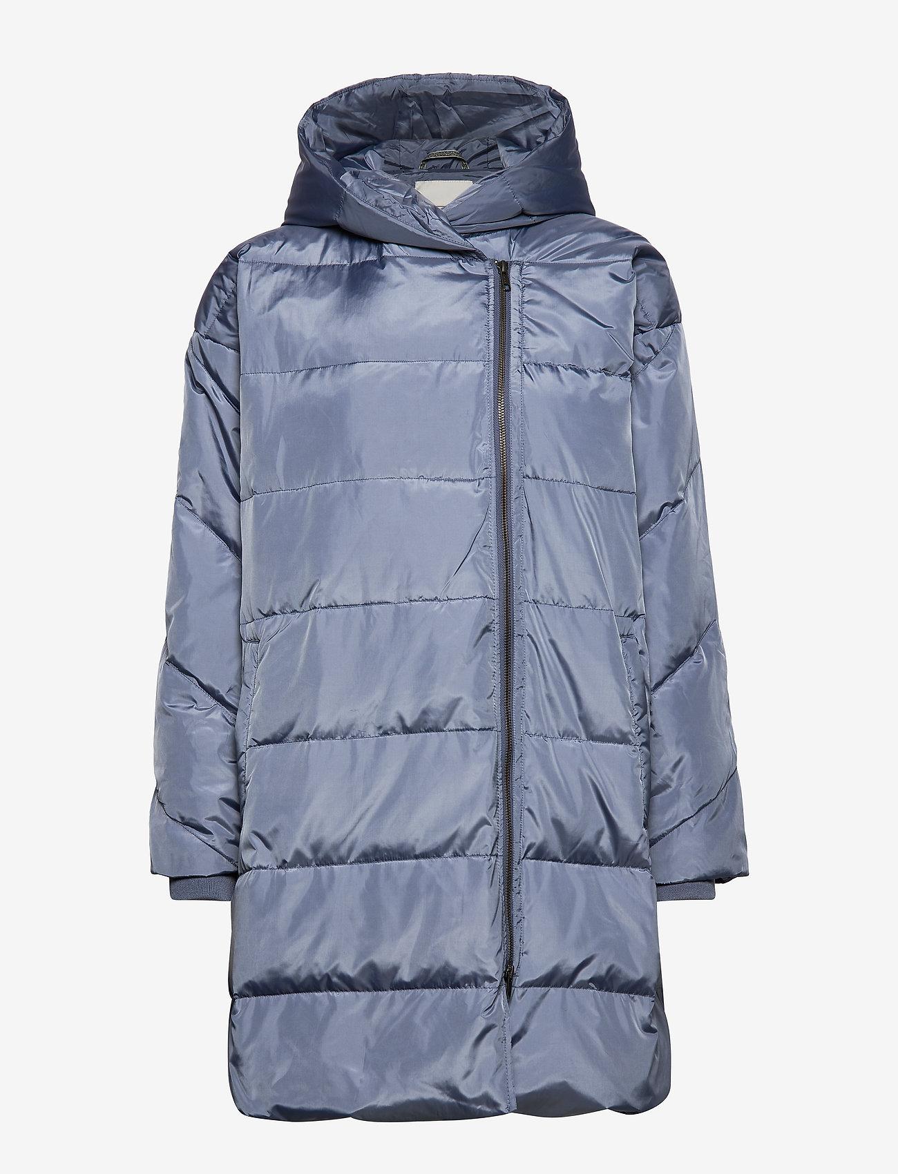 Masai Tuala Coat - Jackets & Coats