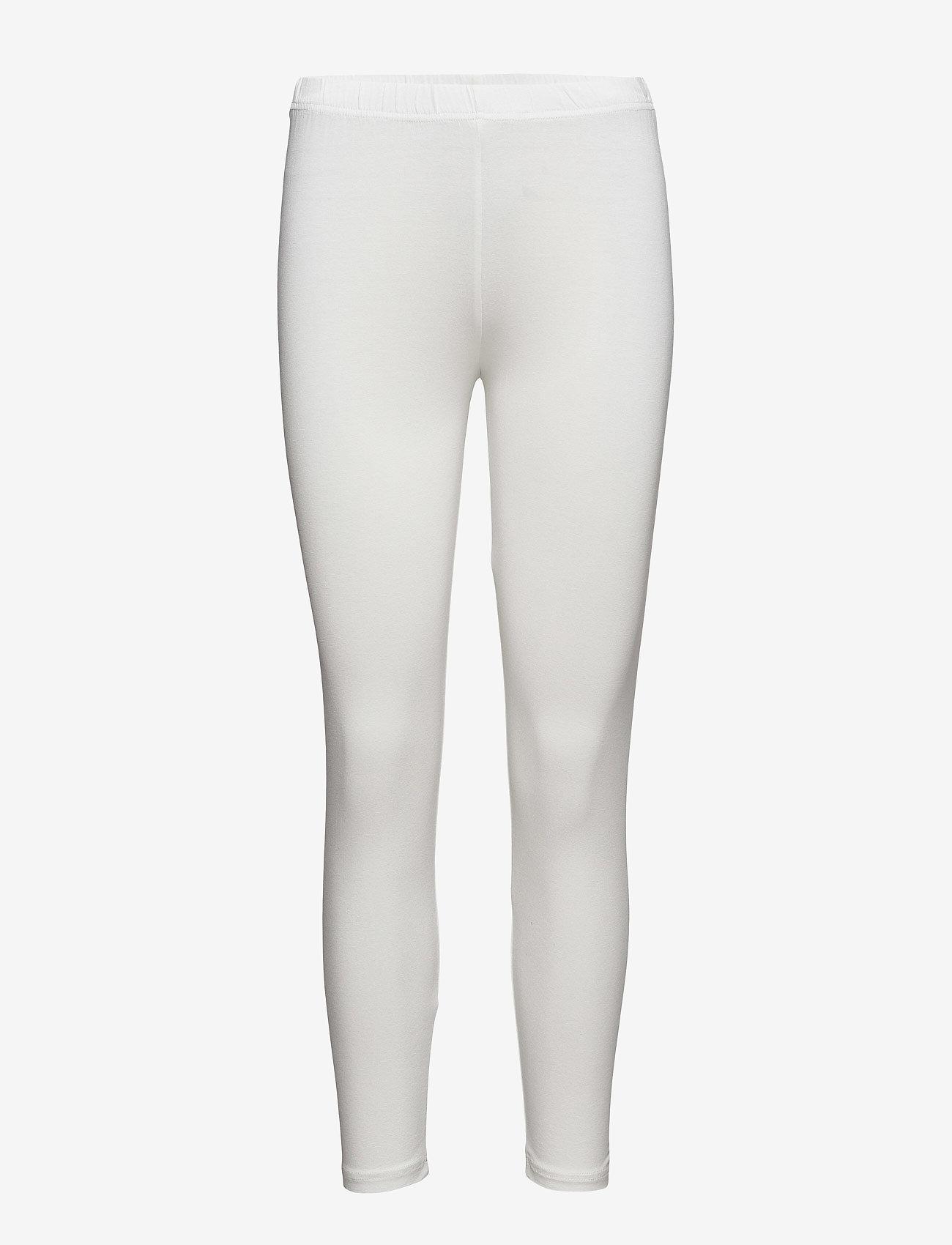 Masai - Pia - leggings - cream - 0