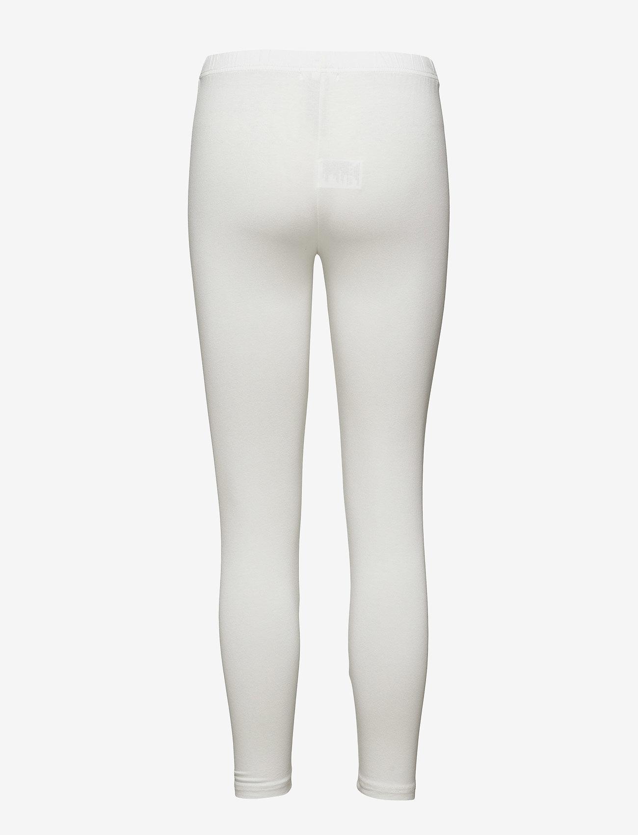 Masai - Pia - leggings - cream - 1