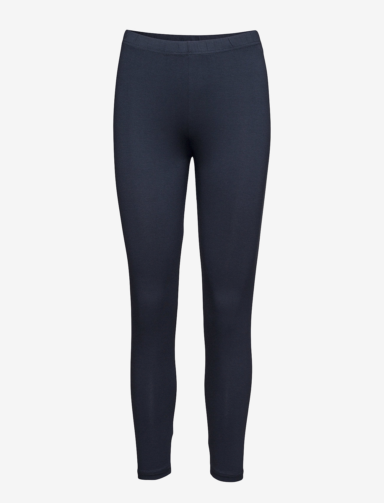 Masai - Pia - leggings - navy - 0