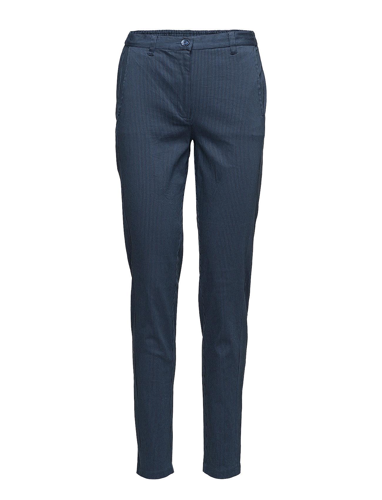 Masai Piara trousers Byxor