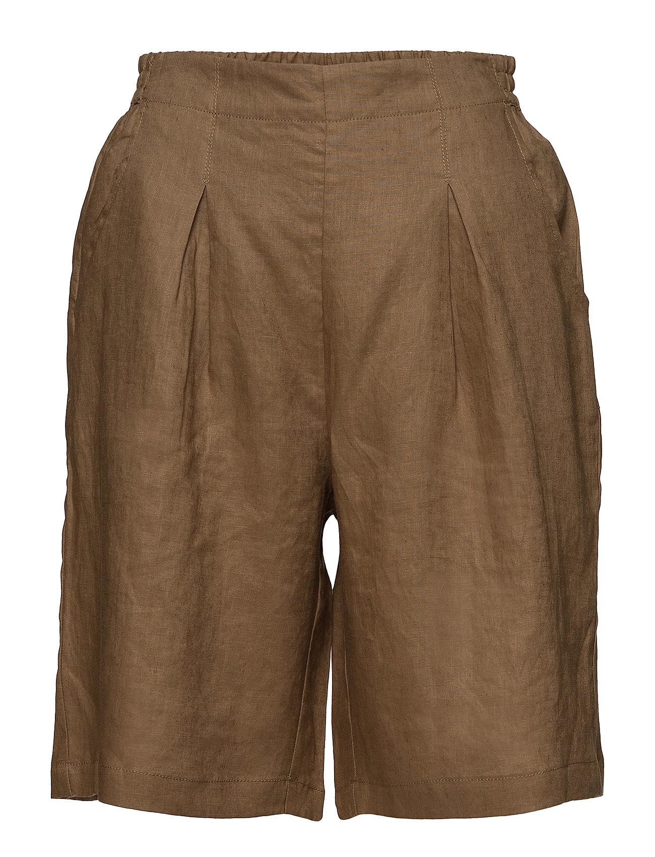 Masai Paula shorts - CIGAR
