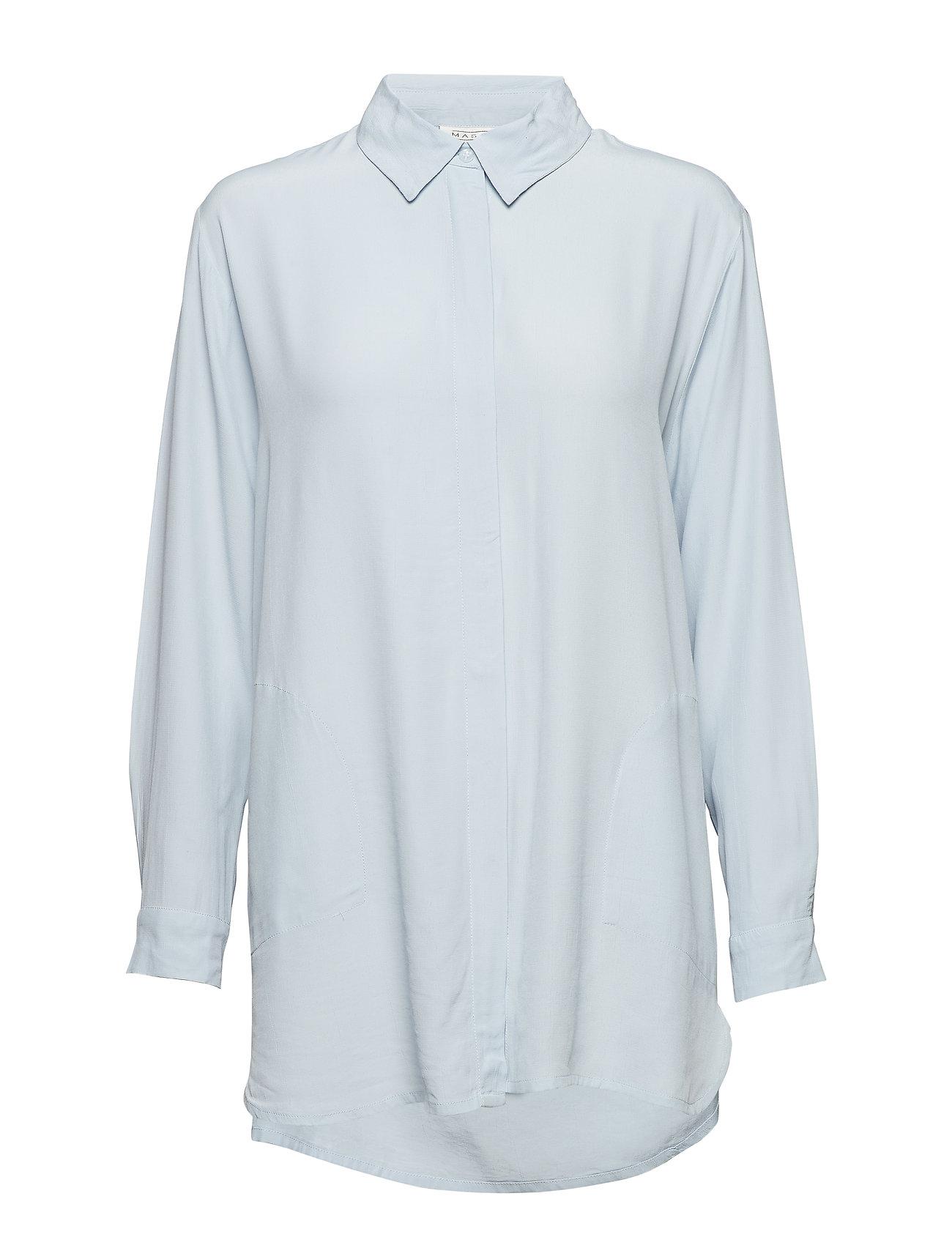 Masai Ibby blouse - SKYWAY