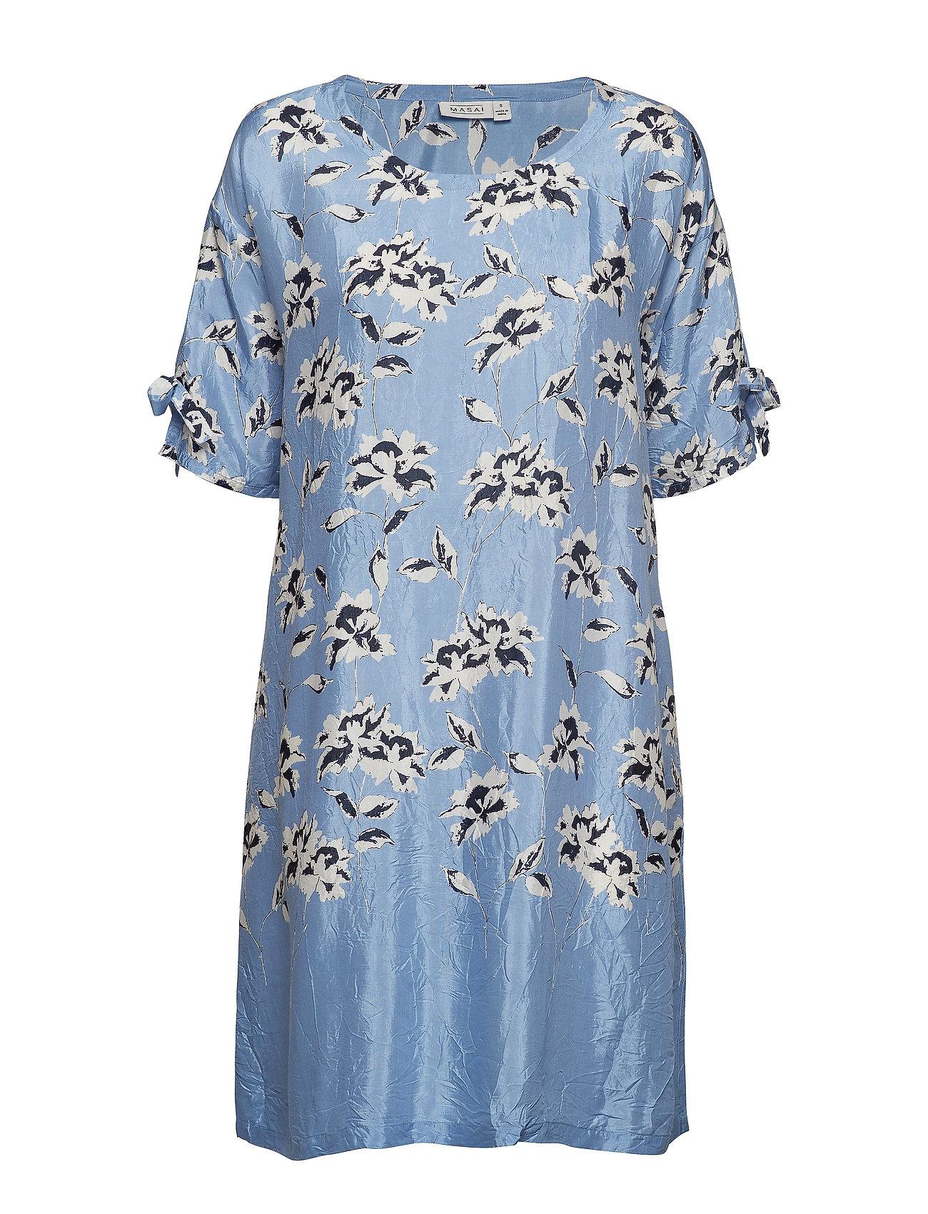 Masai Netta dress length 98 Klänningar