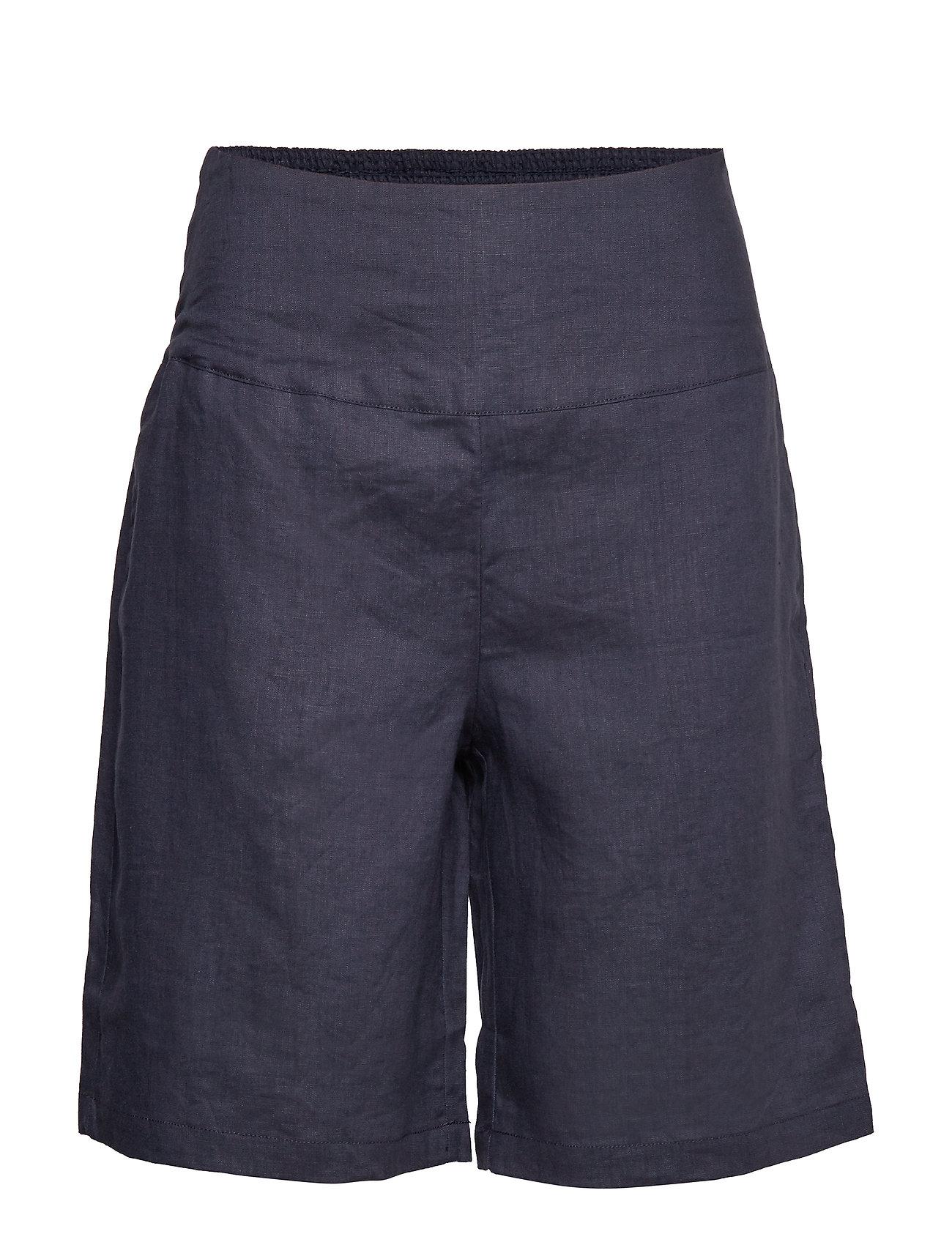 Masai Pinja shorts - NAVY