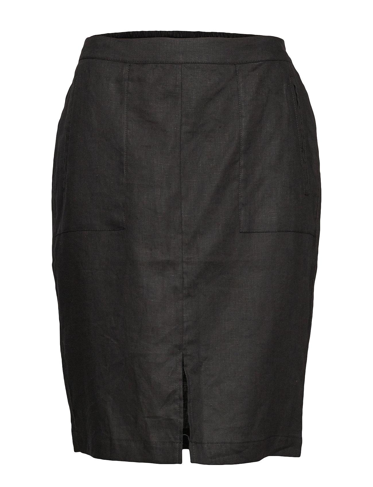 Masai Sara skirt - BLACK