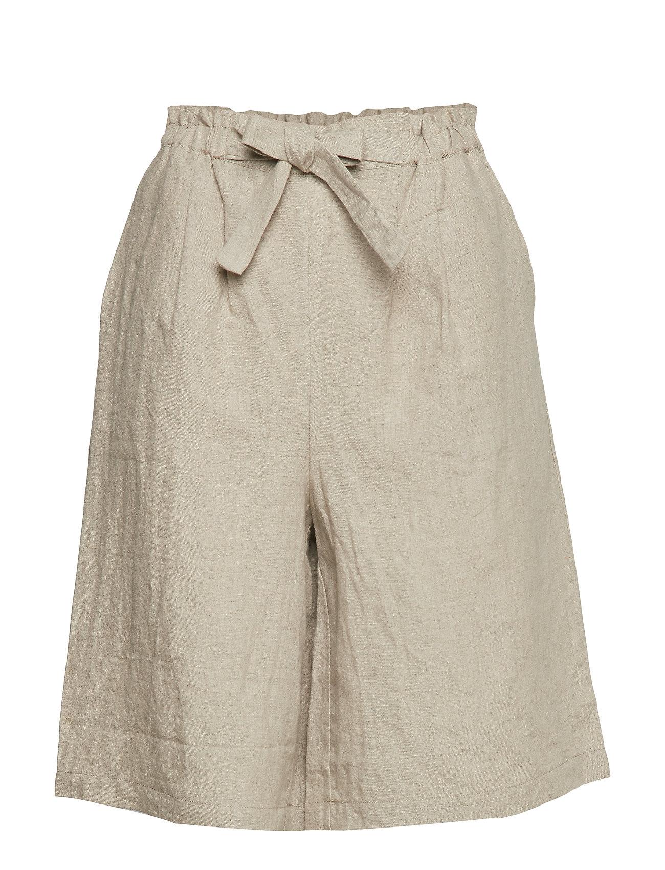 Masai Patricia shorts - NATURAL