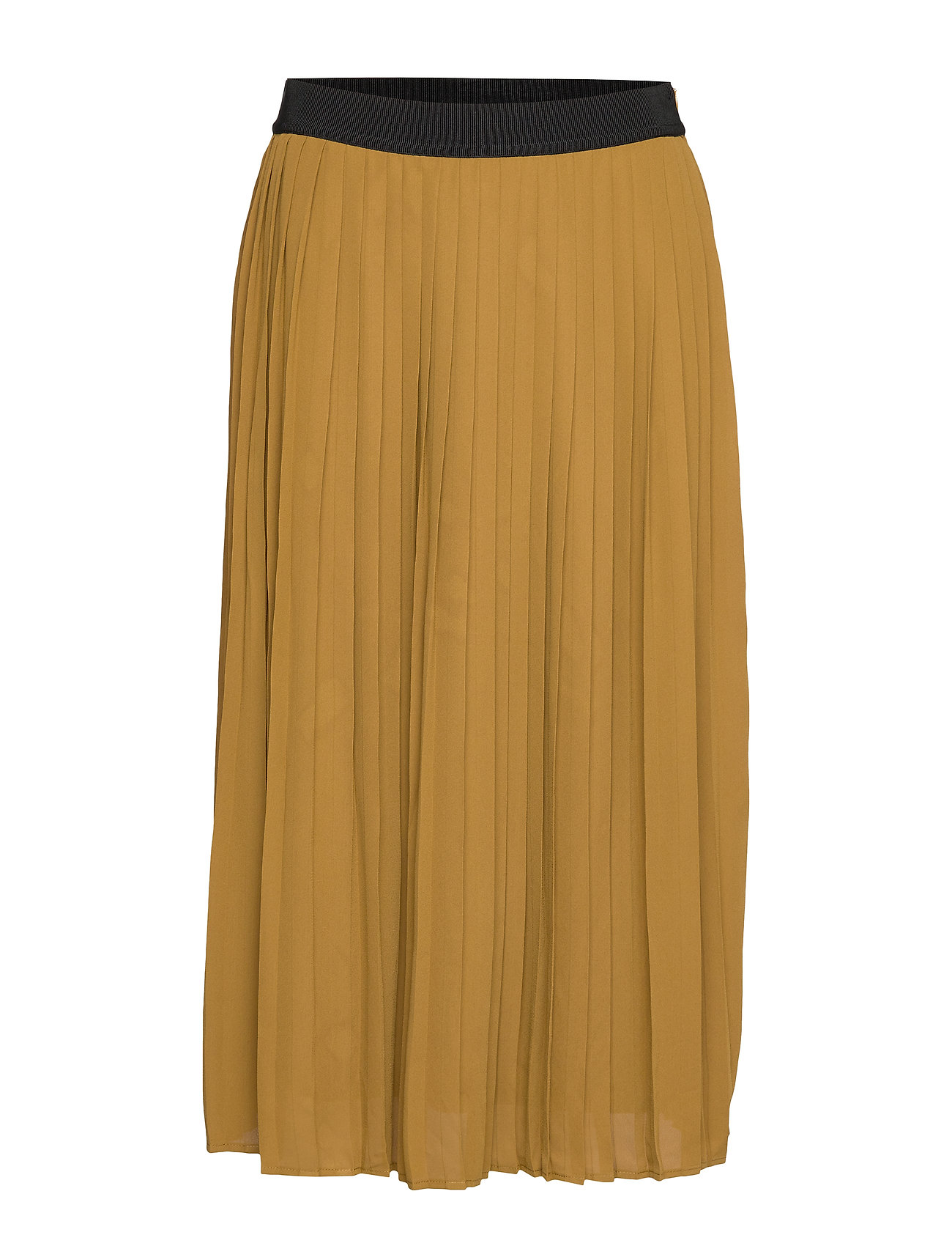 Masai Sunny skirt - GINGER