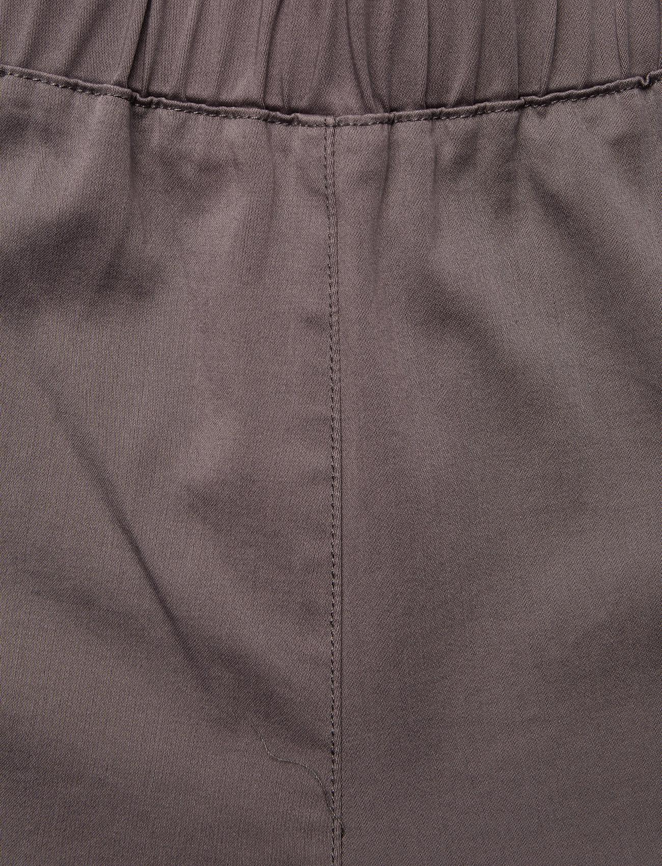 BasiczinkMasai Trousers Trousers BasiczinkMasai Ew Trousers Primitiva Primitiva Ew Primitiva Ew tdrhCsQ