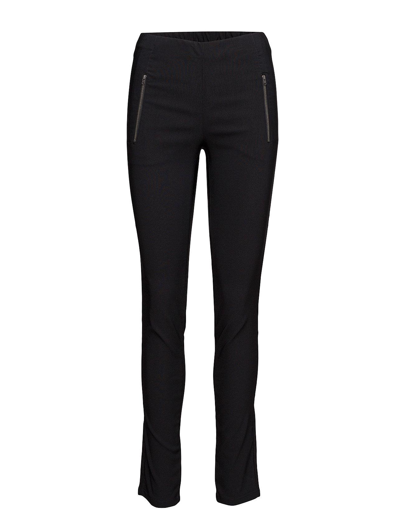 Masai Pearl trousers ew BASIC Byxor