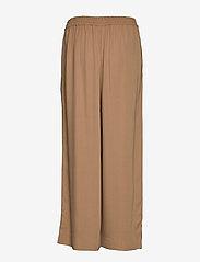 Masai - Poella - spodnie szerokie - nomad - 1