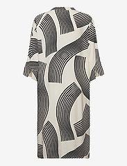 Masai - Nimes - midi kjoler - black - 1