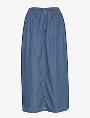 Masai - Sabina - jeansowe spódnice - l basic denim - 1
