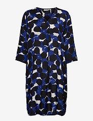 Masai - Nodetta - sukienki na codzień - clematis blue - 1