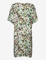 Masai - Nabi - sukienki letnie - bottle green - 2