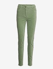 Masai - Penny long - broeken med skinny fit - sea spray - 0