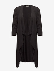 Masai - Ibone - kimona - black - 0