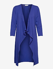 Masai - Ibone - kimona - clematis blue - 1