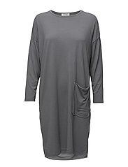 Nebi dress oversize - ZINK