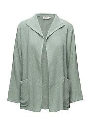 Jay jacket - SEAPORT