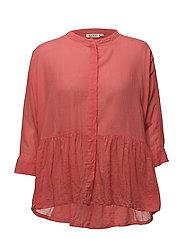 Ilis blouse - CALYPSO