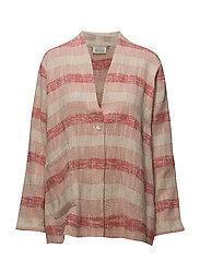 Jacobis jacket - CALYPSO ORG
