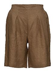 Paula shorts - CIGAR