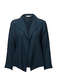 Jonni jacket - AQUARIUS